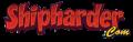 Shipharder